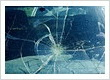 THE TOP 7 CAUSES OF UBER ACCIDENTS
