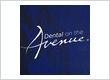Dental on the Avenue Logo