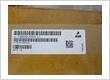 SIEMENS C98043-A7001-L1