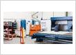 Laser Limited Internal Workshop