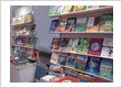 Deepika Book Agency