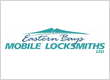 Logo Eastern Bays Mobile Locksmiths