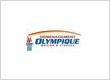 Déménagement et Entreposage Olympique