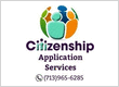 US Citizenship Application Services