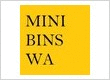 Mini Bins WA