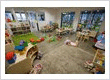 Petit day care centres Barton - Studios are designed to inspire children's curiosity