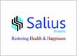 Salius Pharma