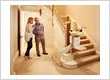 Stair Lifts Texas Inc.