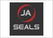 J A Seals Ltd