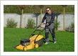 Gardening Chislehurst BR7