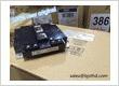 IPM PIM module CM400DU-24F