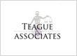 Teague & Associates, LLC