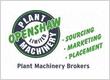 Openshaw Plant Machinery Ltd