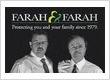 Farah & Farah