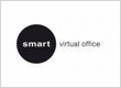 Smart Virtual Office
