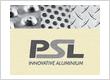 PSL Innovative Aluminium