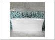 3 Stylish Freestanding Baths from Villeroy & Boch ...