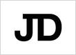 Javi Design
