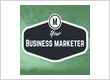 Your Business Marketer Offers Innovative Approach to Grow Businesses