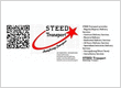 Steed Transport & Consultancy