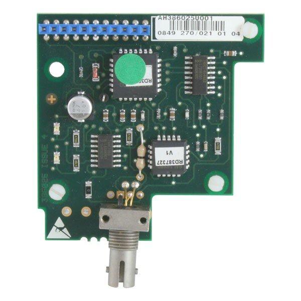 Encoder Card PARKER SSD AH386025U001