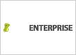 Dino Enterprise, LLC