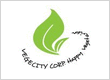 VegeCity Corp
