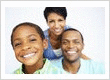 Family-Focused Dentist in Cambridge Ontario