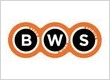 BWS Adelaide