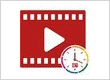 Video Stamper: Add Text and Timestamp...
