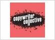 Copywriter Collective Dublin
