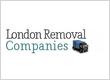London Removal Companies
