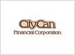 Paul Merideth - CityCan Financial Corporation