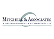 Mitchell & Associates Workers Compensation Lawyers