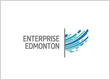 Enterprise Edmonton