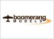 Boomerang Models