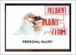 personal injury lawyers Covington