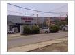 RAMA SHINTA SERVICE STATION