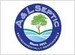 A & L Septic Service