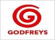 Godfreys Clayton