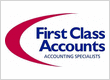 First Class Accounts - Hamilton