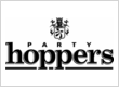 Party Hoppers North