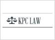 KPC Personal Injury Lawyer