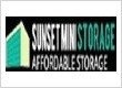 Sunset Mini Storage Jesup
