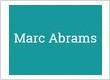 Marc Abrams Election