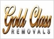 Goldclass Removals