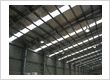 Durobuilt Industries 2009 Ltd