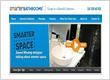 Smarter Bathrooms