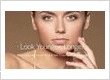 Vedure Face, Body & Nail MediSpa