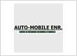 Auto Mobile Enr.